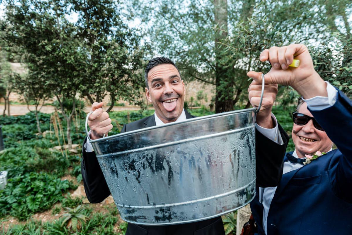 miguel arranz wedding photography Boda Reina y Carlos 086