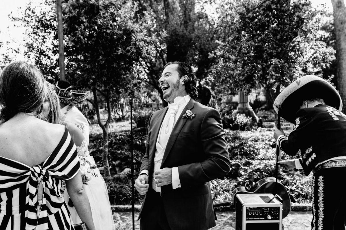 miguel arranz wedding photography Boda Reina y Carlos 088