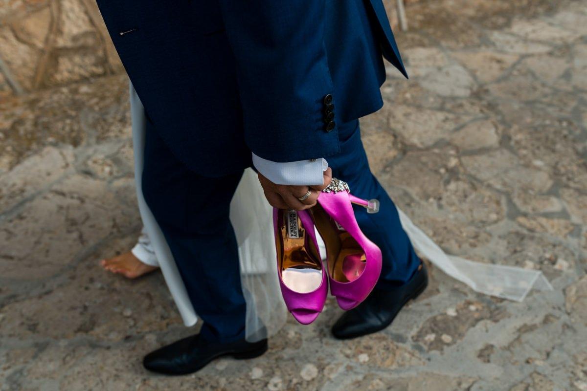 miguel arranz wedding photography Boda Reina y Carlos 089