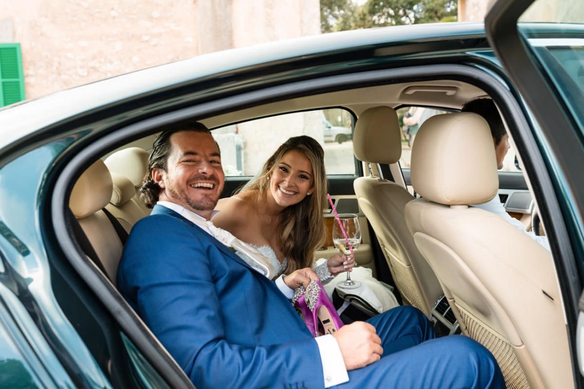 miguel arranz wedding photography Boda Reina y Carlos 091