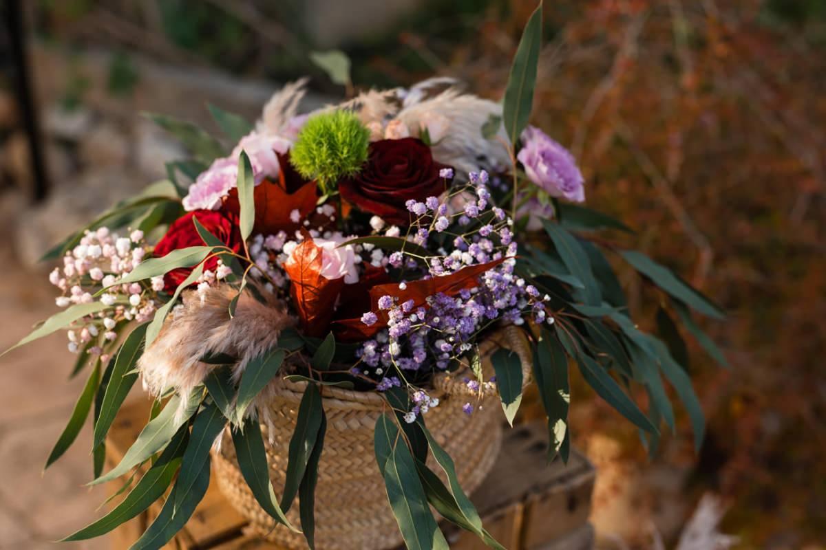 miguel arranz wedding photography Boda Reina y Carlos 092