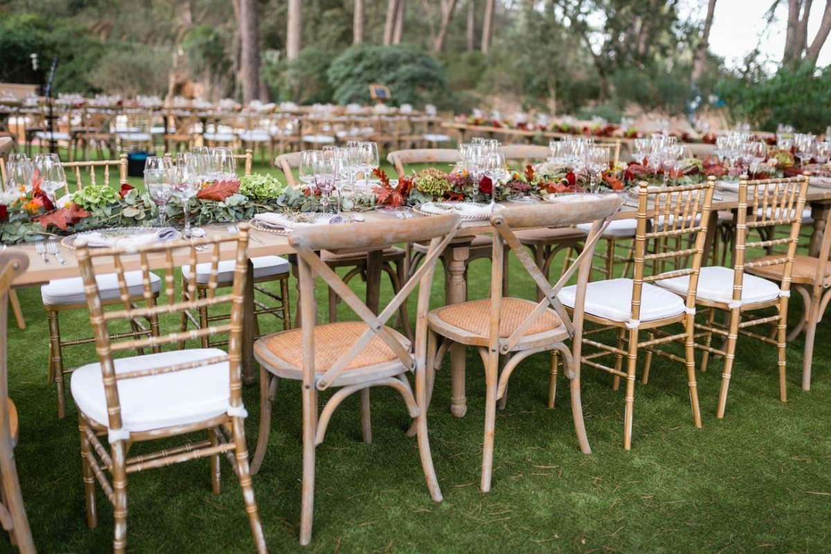miguel arranz wedding photography Boda Reina y Carlos 096