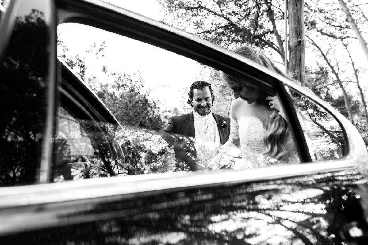 miguel arranz wedding photography Boda Reina y Carlos 097