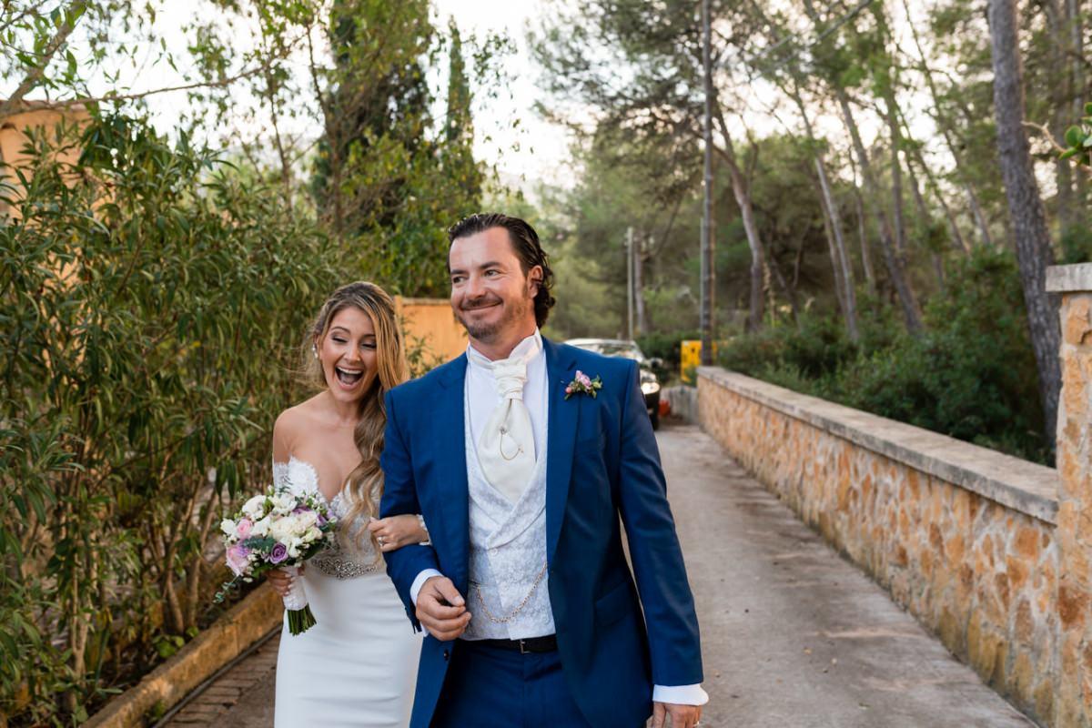 miguel arranz wedding photography Boda Reina y Carlos 098