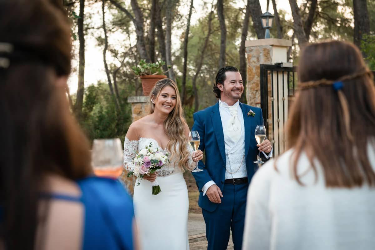 miguel arranz wedding photography Boda Reina y Carlos 099