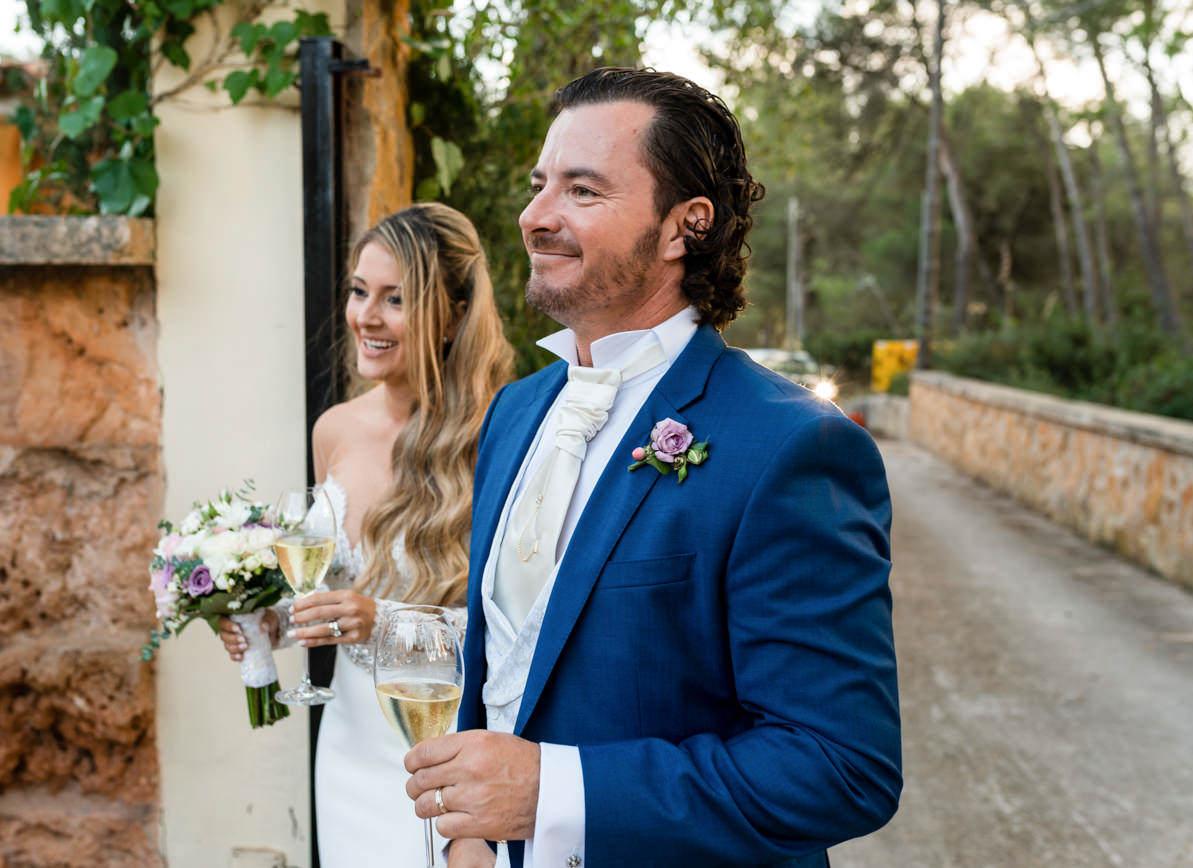 miguel arranz wedding photography Boda Reina y Carlos 100