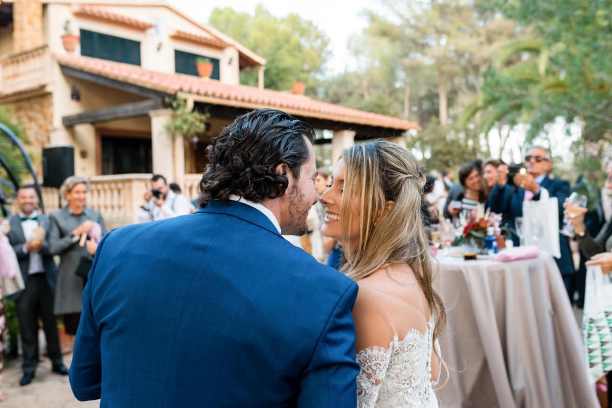 miguel arranz wedding photography Boda Reina y Carlos 101