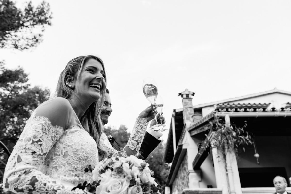 miguel arranz wedding photography Boda Reina y Carlos 102