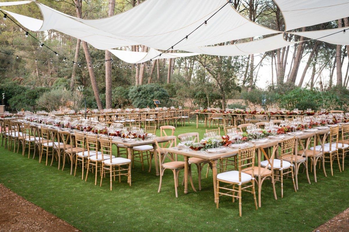 miguel arranz wedding photography Boda Reina y Carlos 103