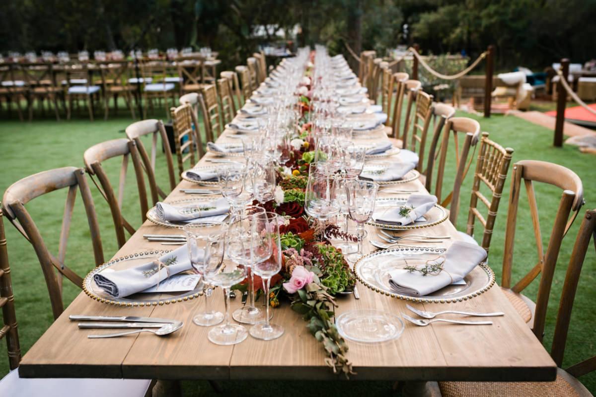miguel arranz wedding photography Boda Reina y Carlos 106