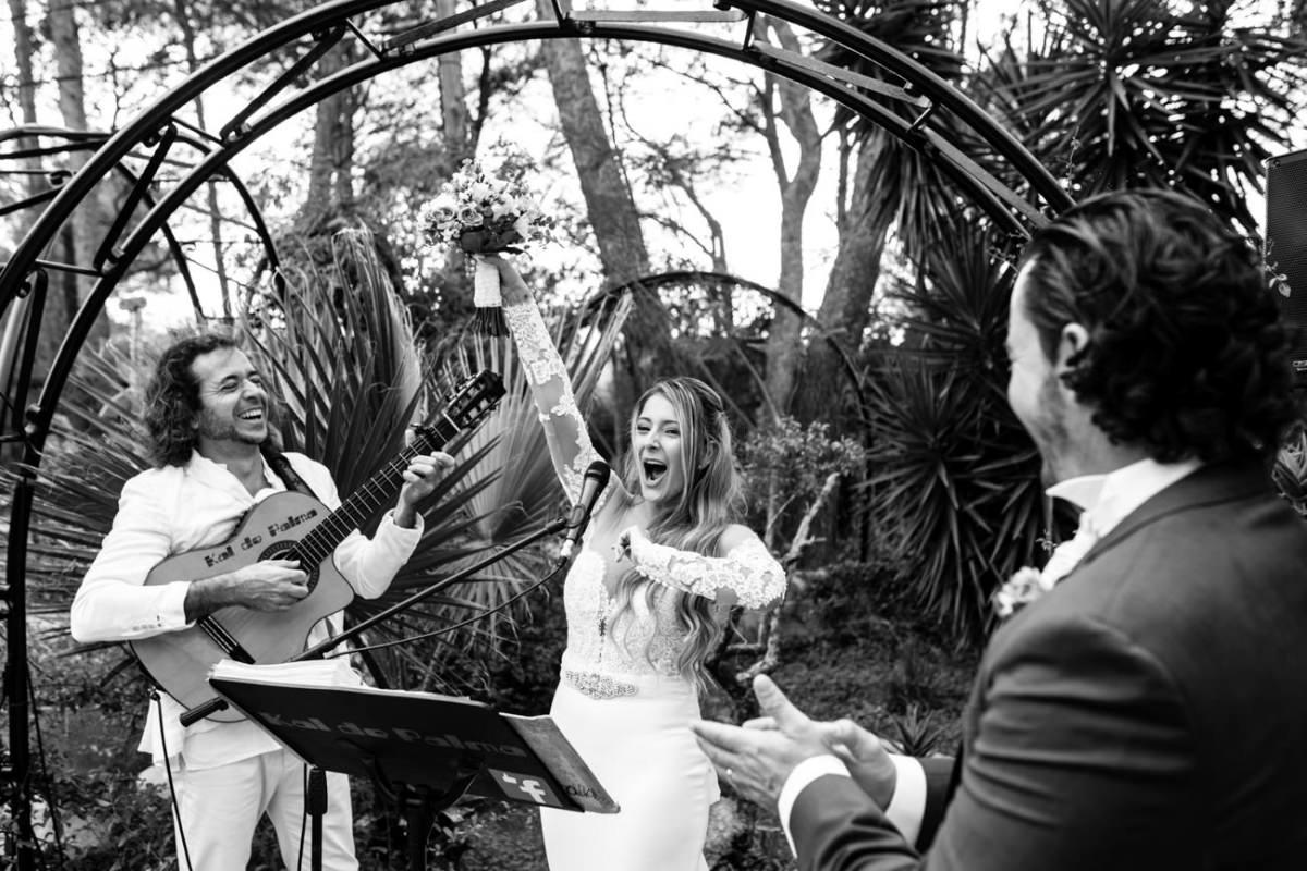 miguel arranz wedding photography Boda Reina y Carlos 111