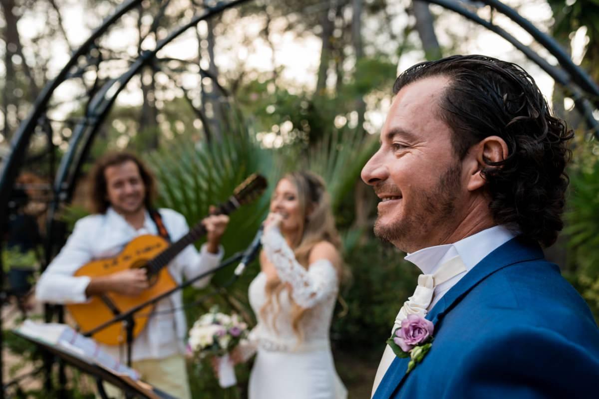 miguel arranz wedding photography Boda Reina y Carlos 112