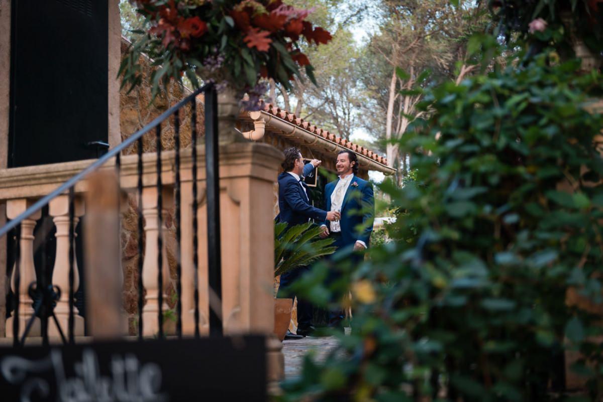 miguel arranz wedding photography Boda Reina y Carlos 113