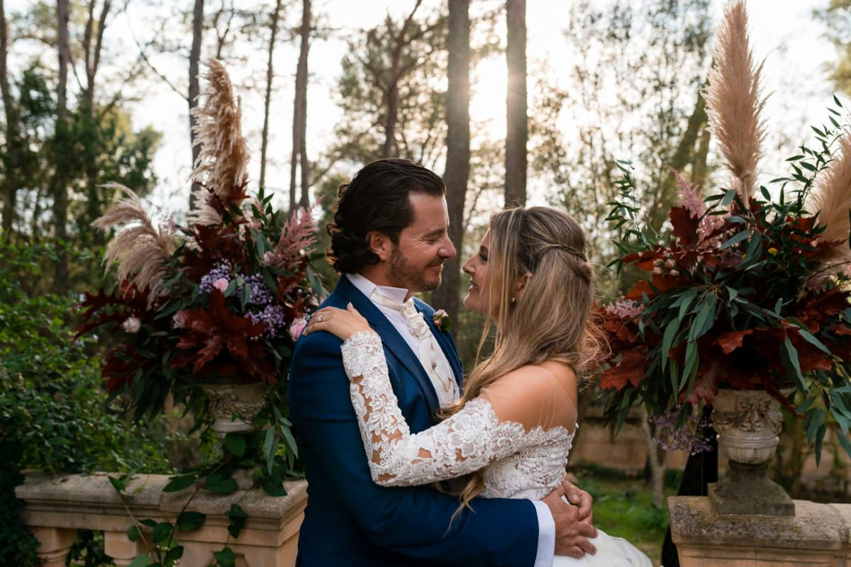 miguel arranz wedding photography Boda Reina y Carlos 114