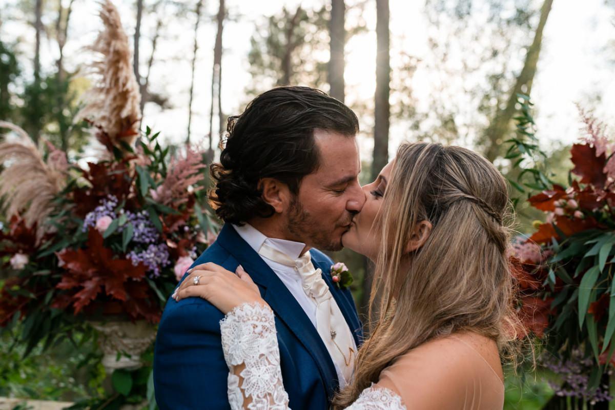 miguel arranz wedding photography Boda Reina y Carlos 115