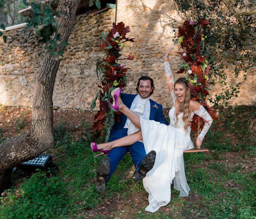 miguel arranz wedding photography Boda Reina y Carlos 116