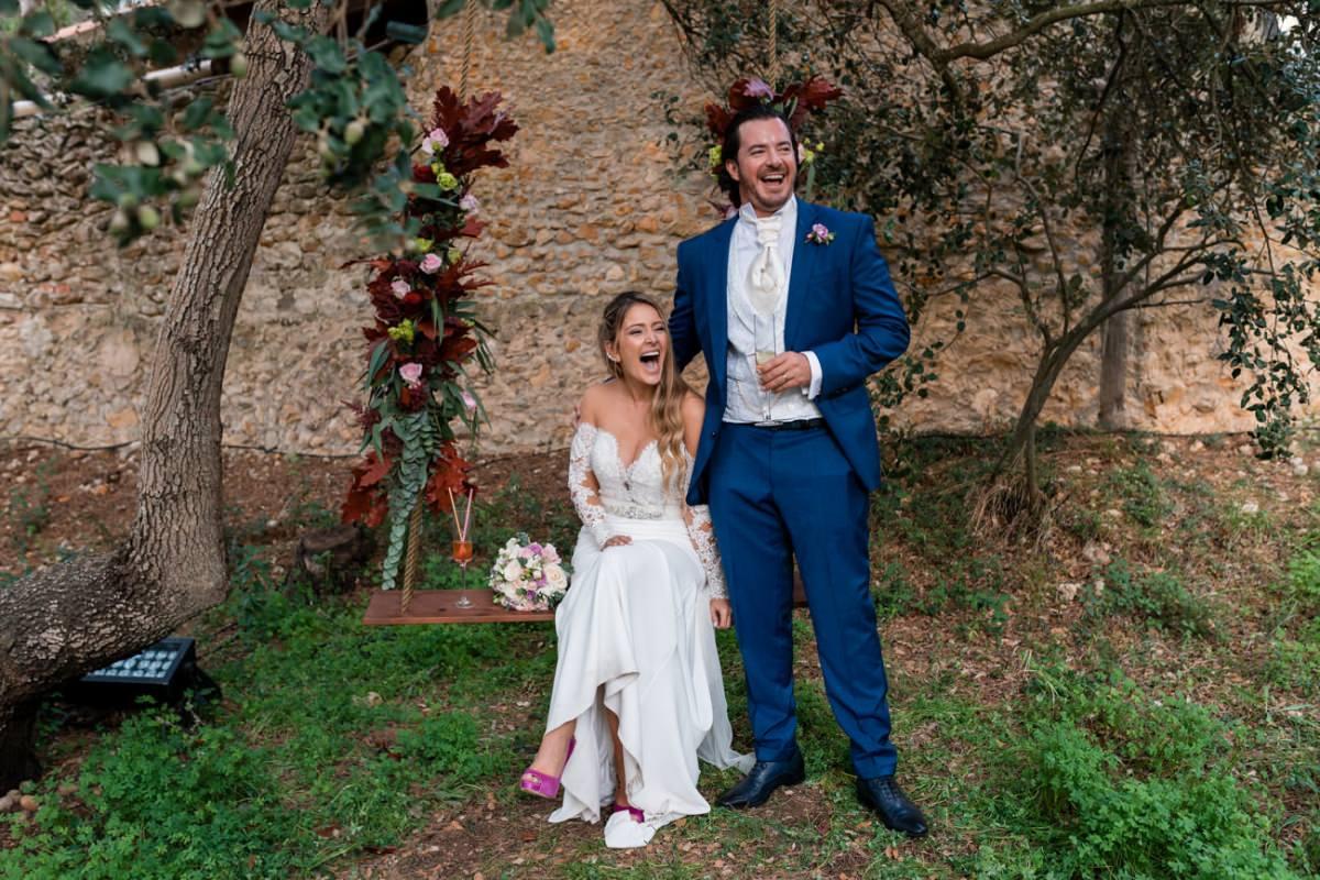 miguel arranz wedding photography Boda Reina y Carlos 117