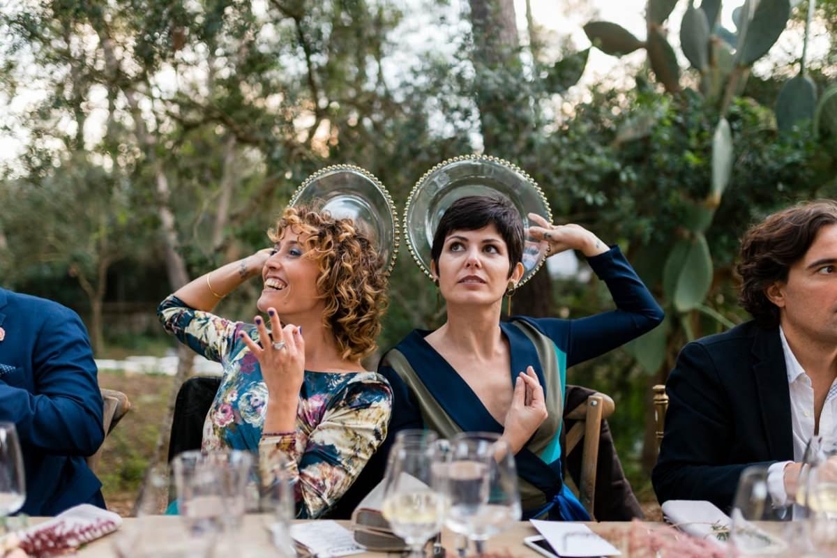 miguel arranz wedding photography Boda Reina y Carlos 118