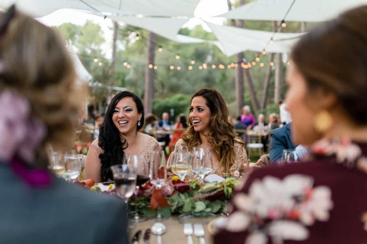 miguel arranz wedding photography Boda Reina y Carlos 119