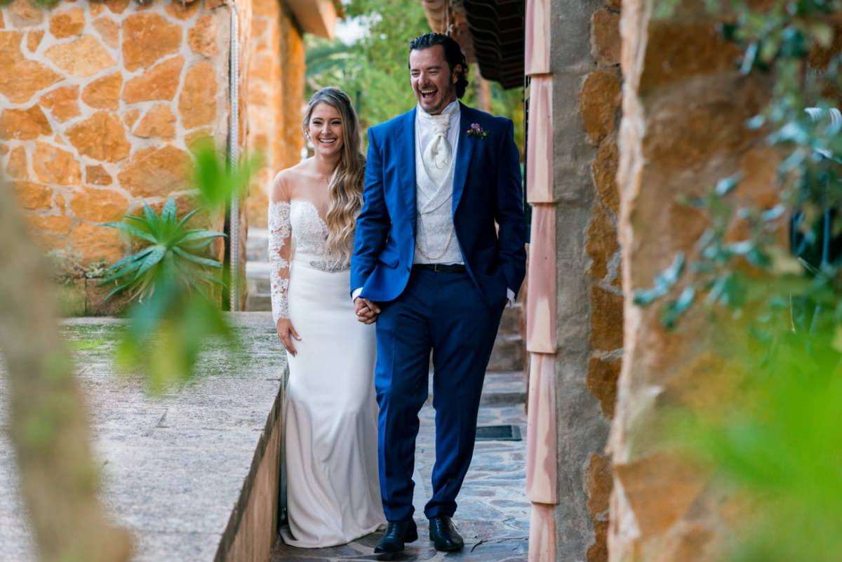 miguel arranz wedding photography Boda Reina y Carlos 120