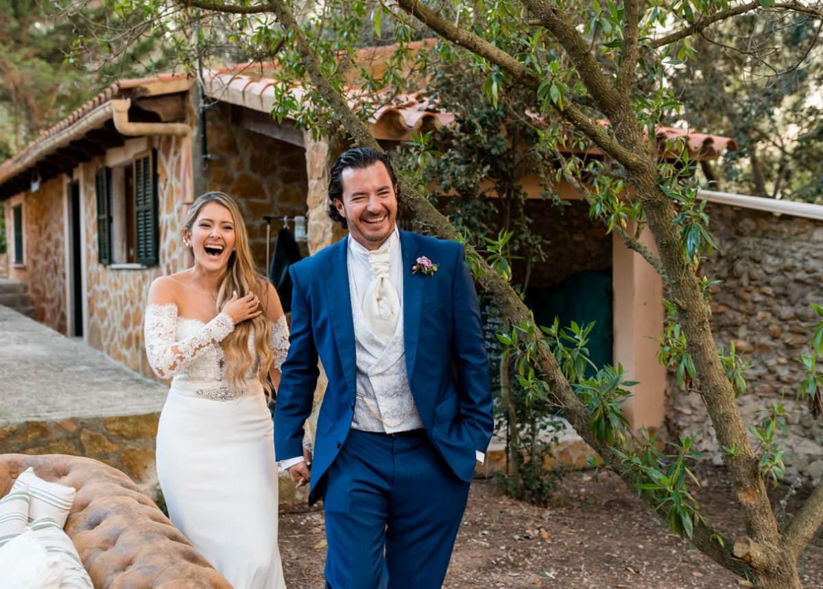 miguel arranz wedding photography Boda Reina y Carlos 121