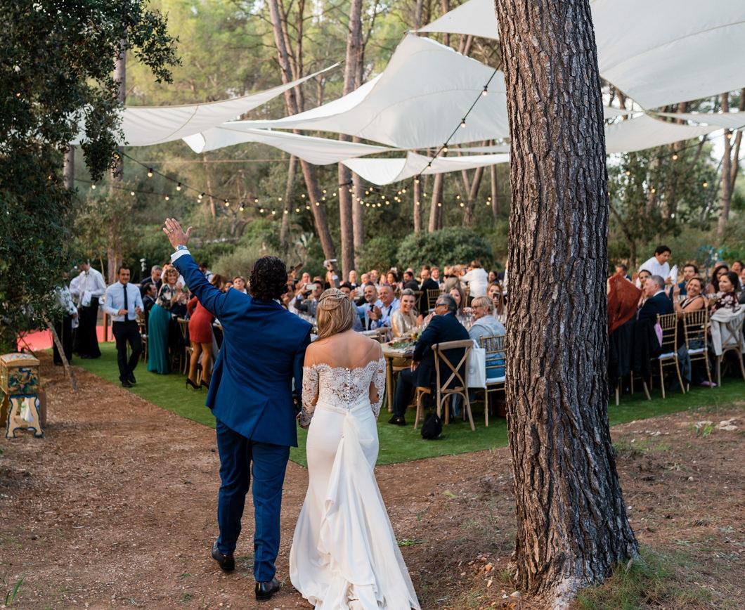 miguel arranz wedding photography Boda Reina y Carlos 122