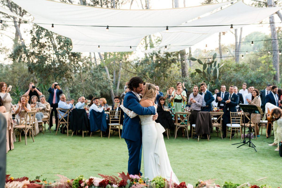 miguel arranz wedding photography Boda Reina y Carlos 123