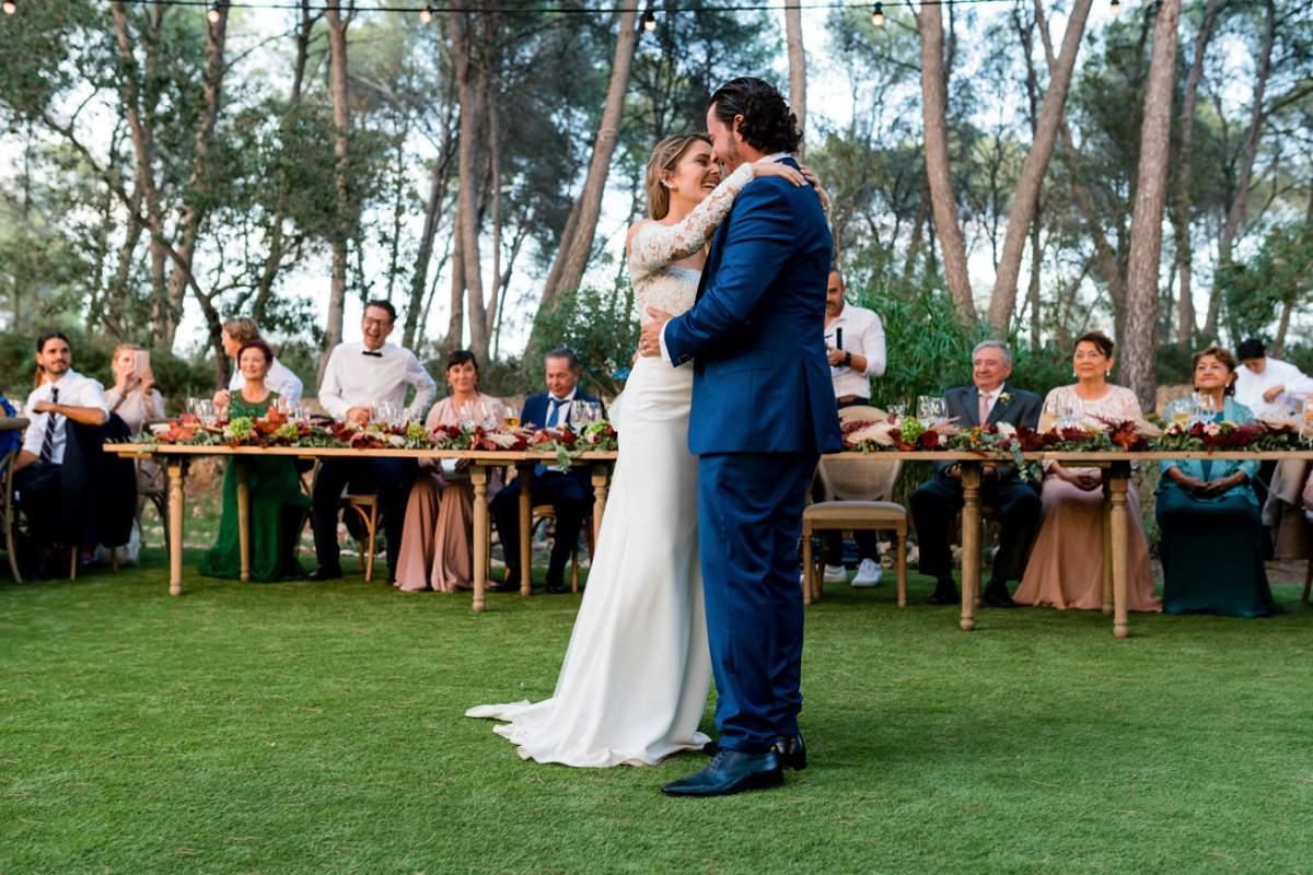 miguel arranz wedding photography Boda Reina y Carlos 124