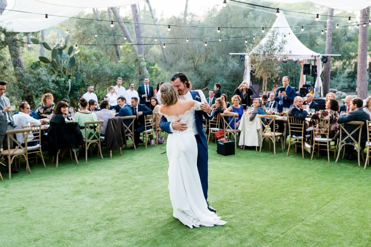miguel arranz wedding photography Boda Reina y Carlos 125