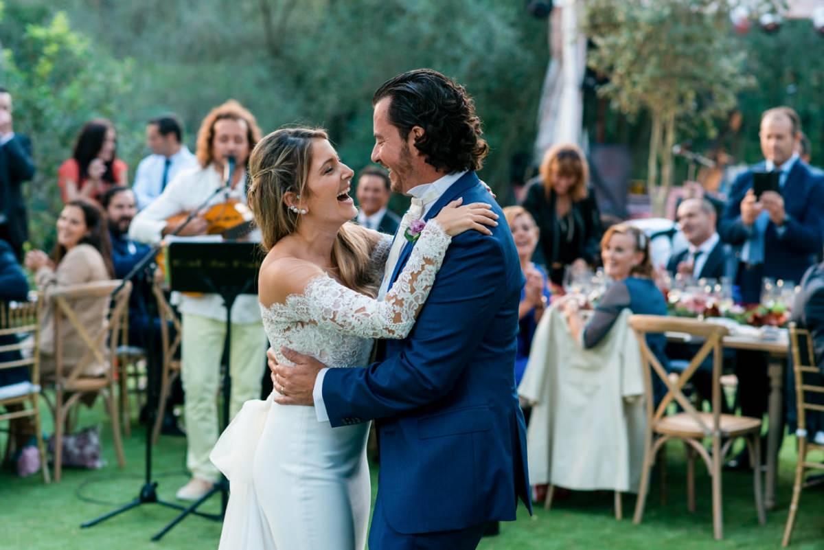 miguel arranz wedding photography Boda Reina y Carlos 126
