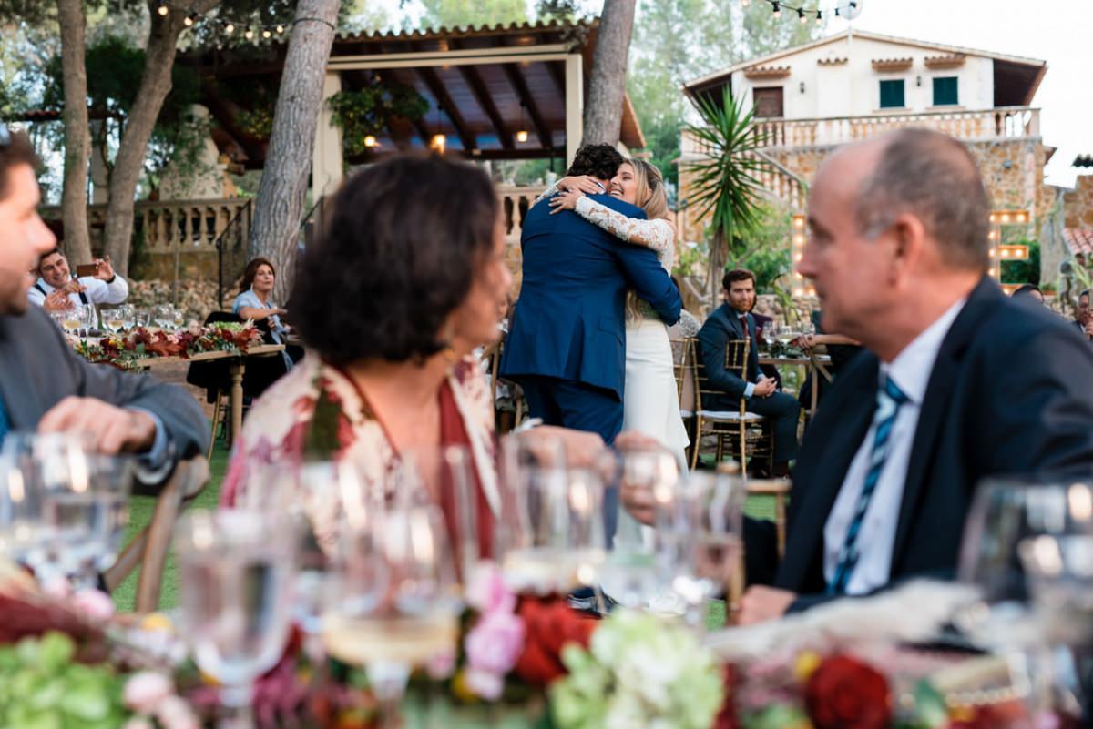 miguel arranz wedding photography Boda Reina y Carlos 129