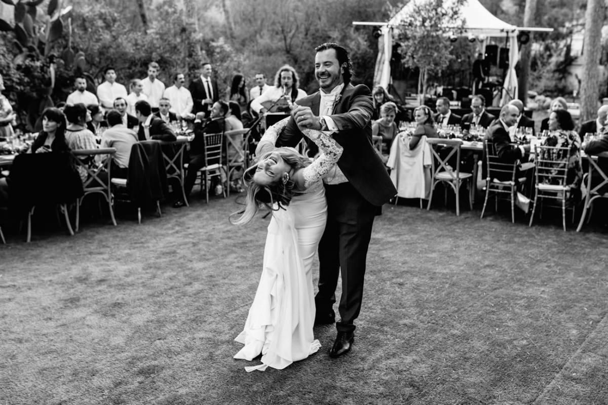 miguel arranz wedding photography Boda Reina y Carlos 130