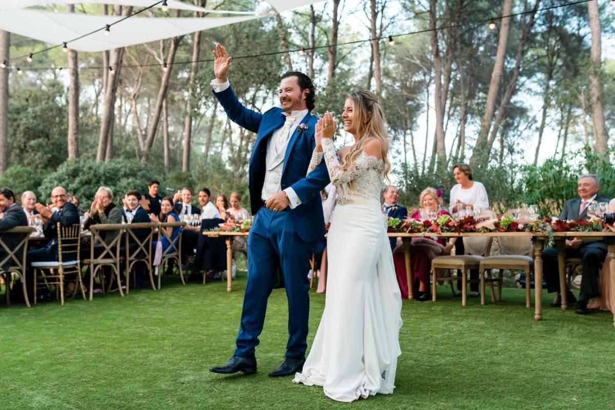 miguel arranz wedding photography Boda Reina y Carlos 131