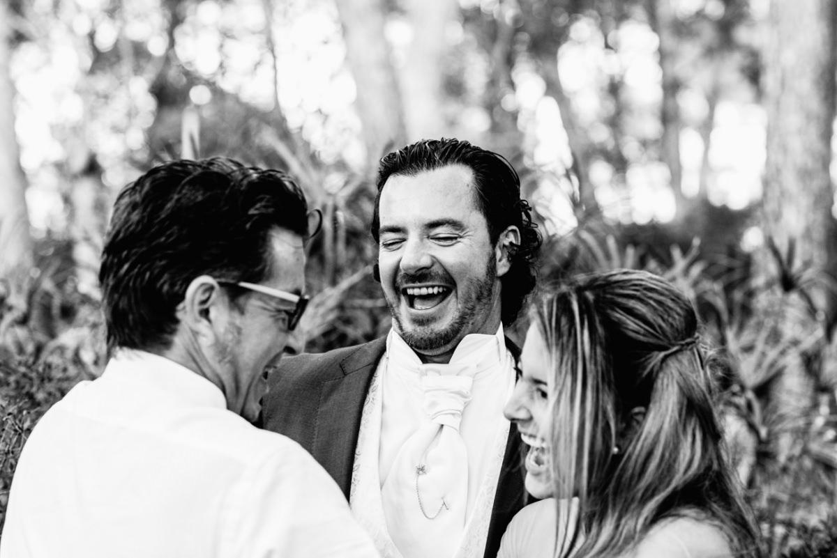 miguel arranz wedding photography Boda Reina y Carlos 132