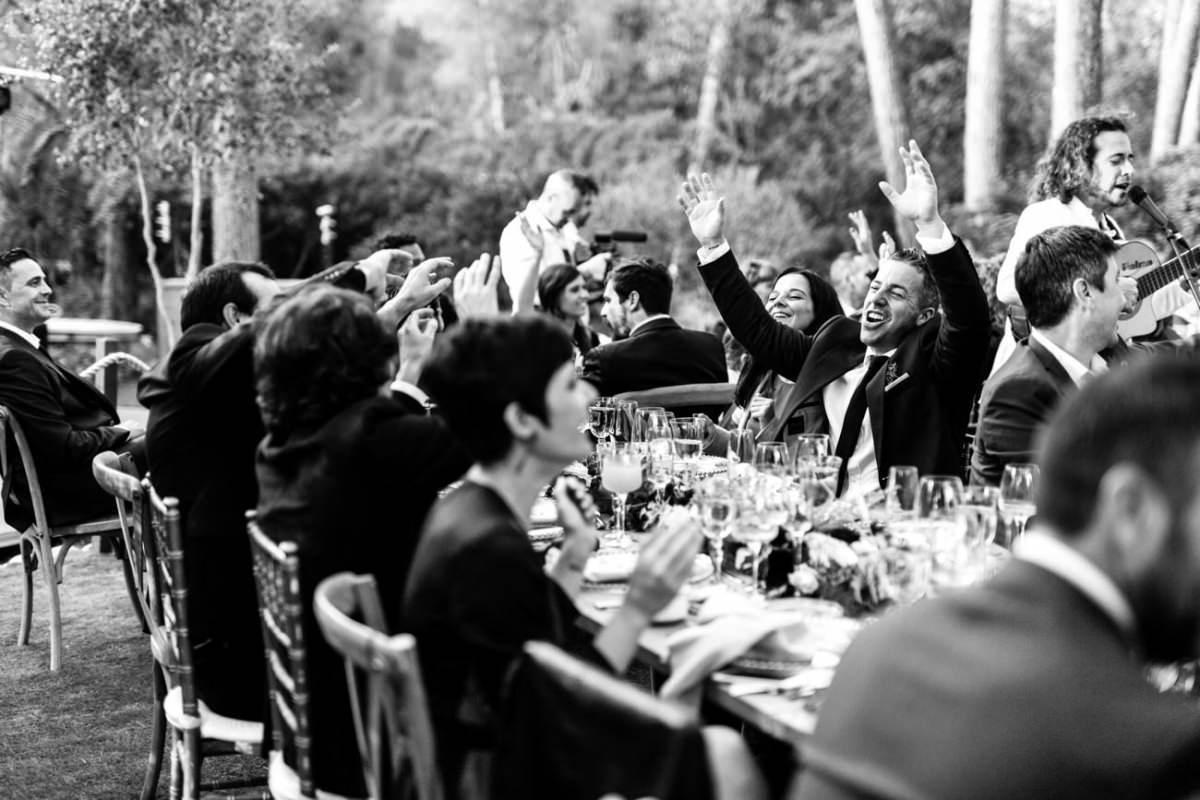 miguel arranz wedding photography Boda Reina y Carlos 133
