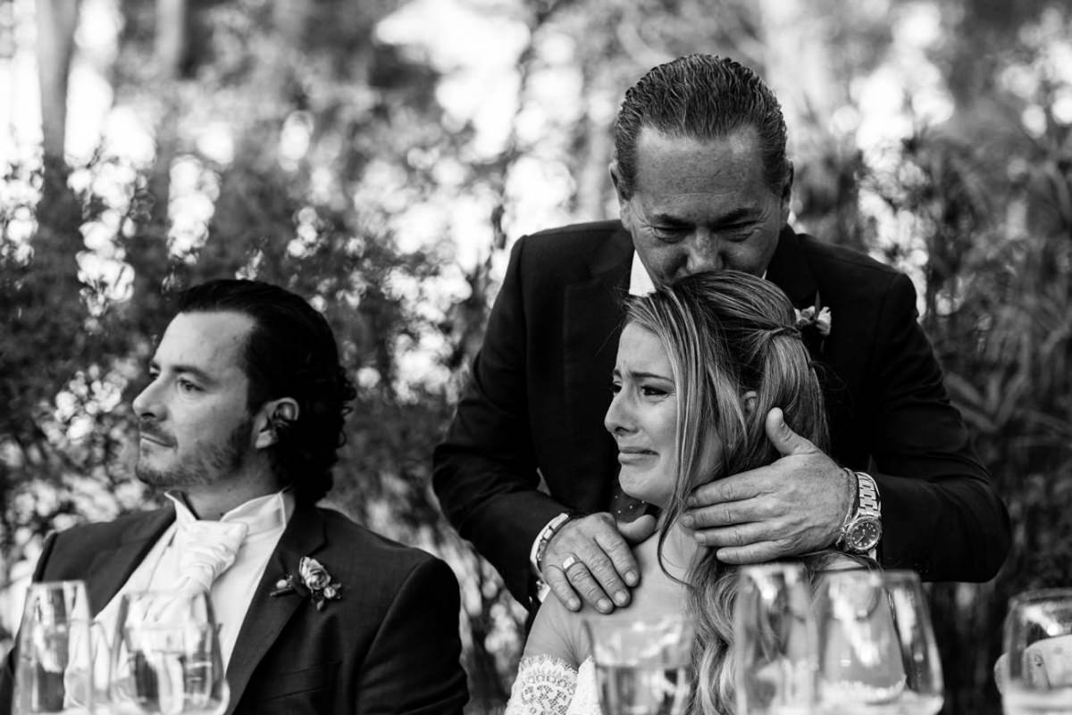 miguel arranz wedding photography Boda Reina y Carlos 134