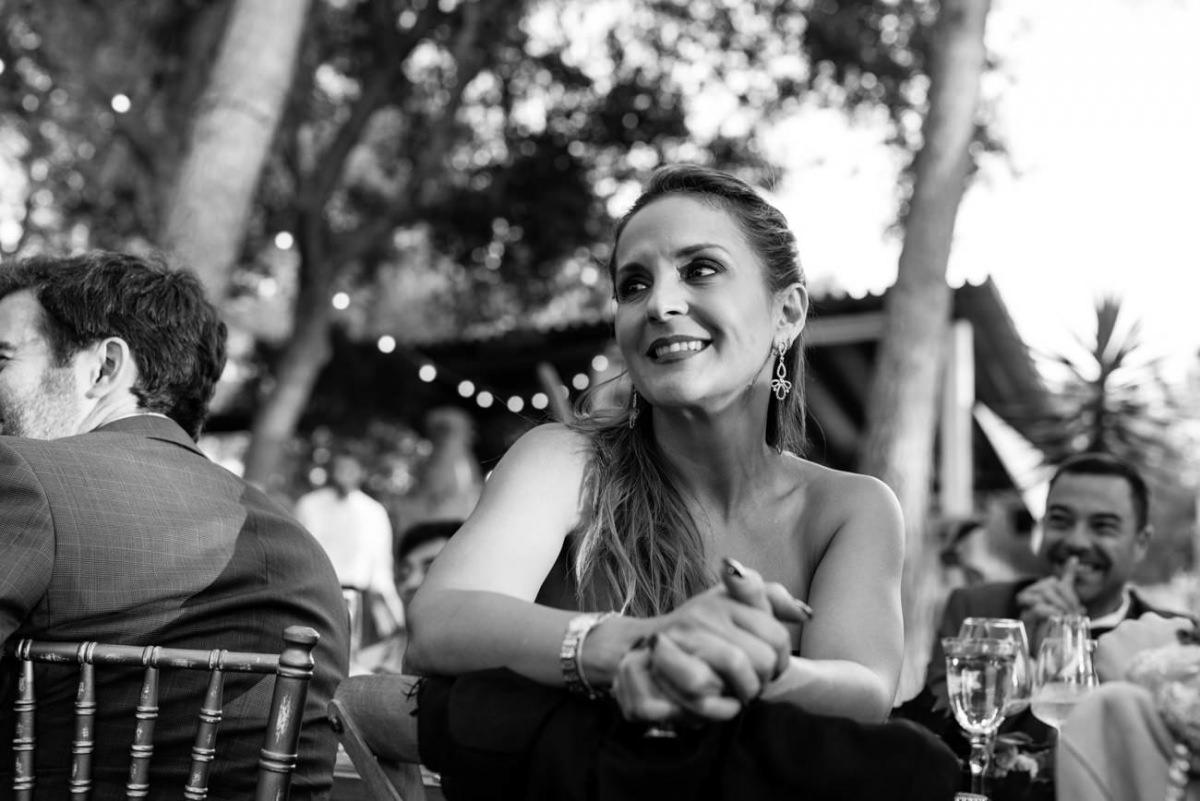 miguel arranz wedding photography Boda Reina y Carlos 135