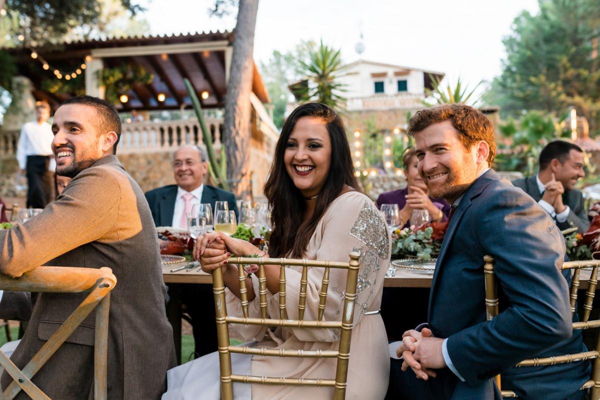 miguel arranz wedding photography Boda Reina y Carlos 136