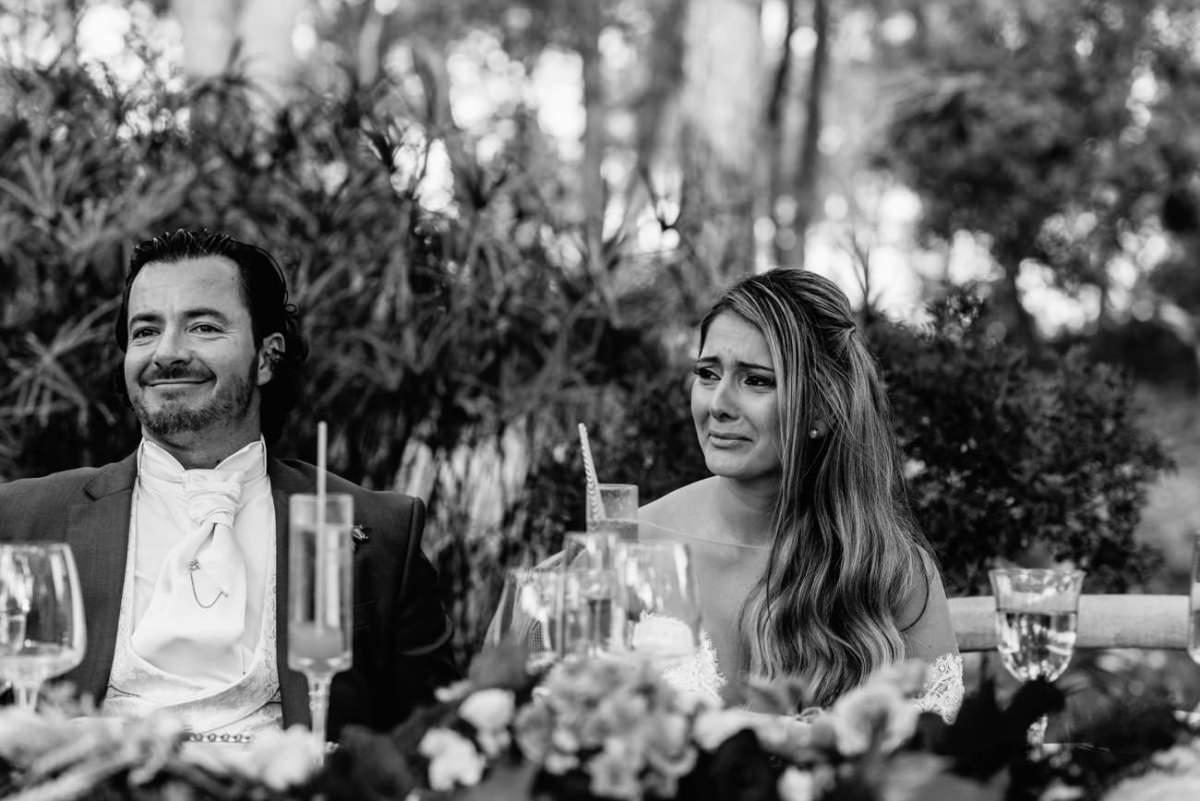 miguel arranz wedding photography Boda Reina y Carlos 137
