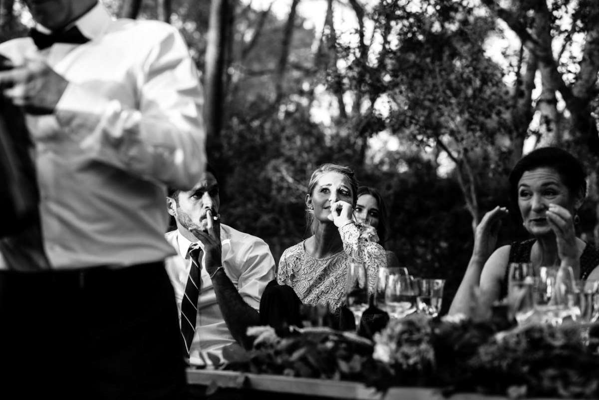 miguel arranz wedding photography Boda Reina y Carlos 139