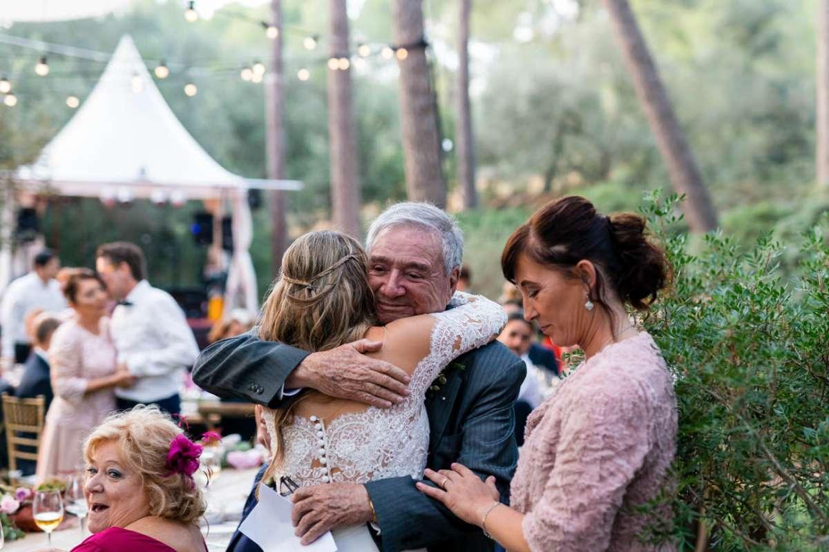 miguel arranz wedding photography Boda Reina y Carlos 140