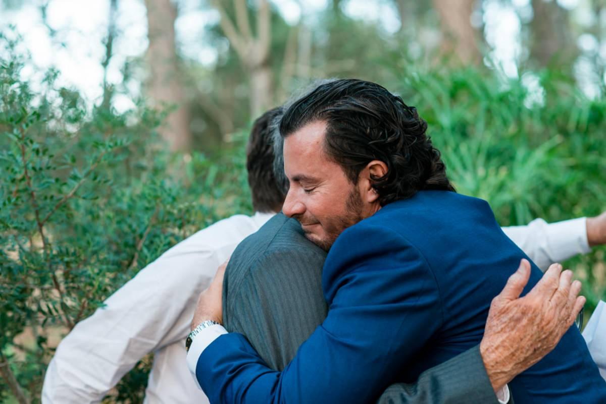 miguel arranz wedding photography Boda Reina y Carlos 141