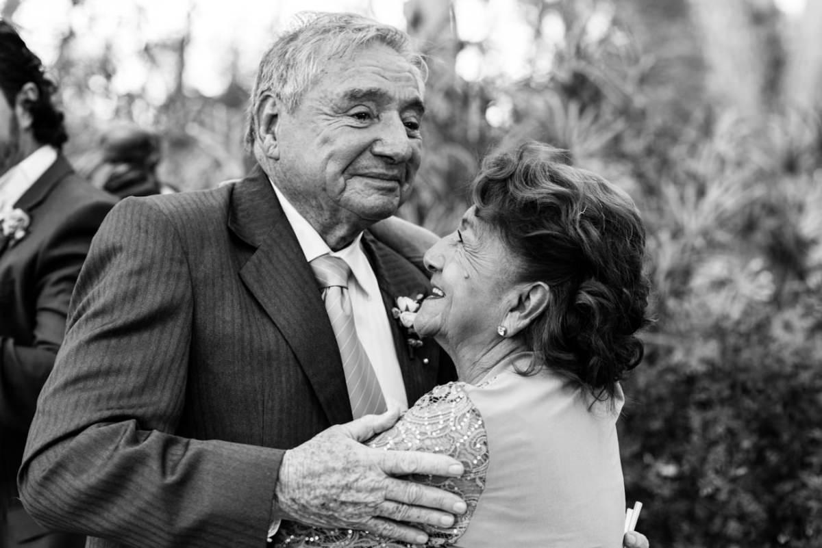miguel arranz wedding photography Boda Reina y Carlos 142