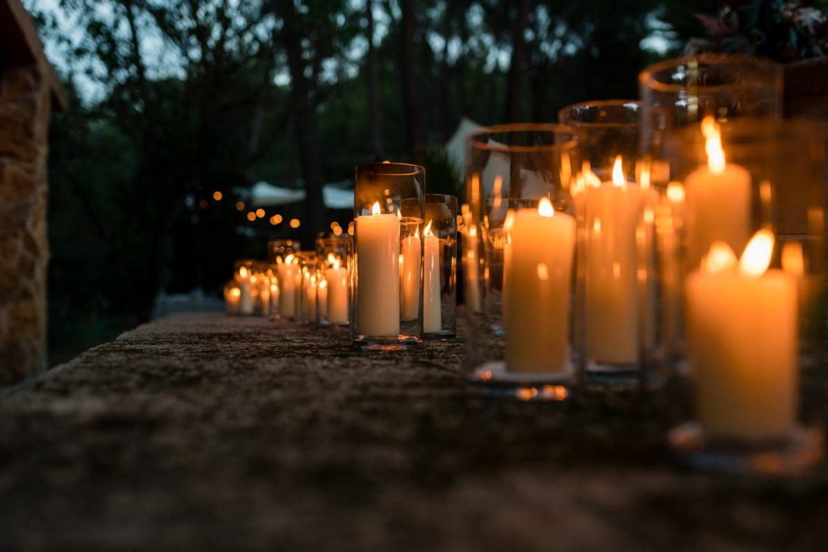 miguel arranz wedding photography Boda Reina y Carlos 144