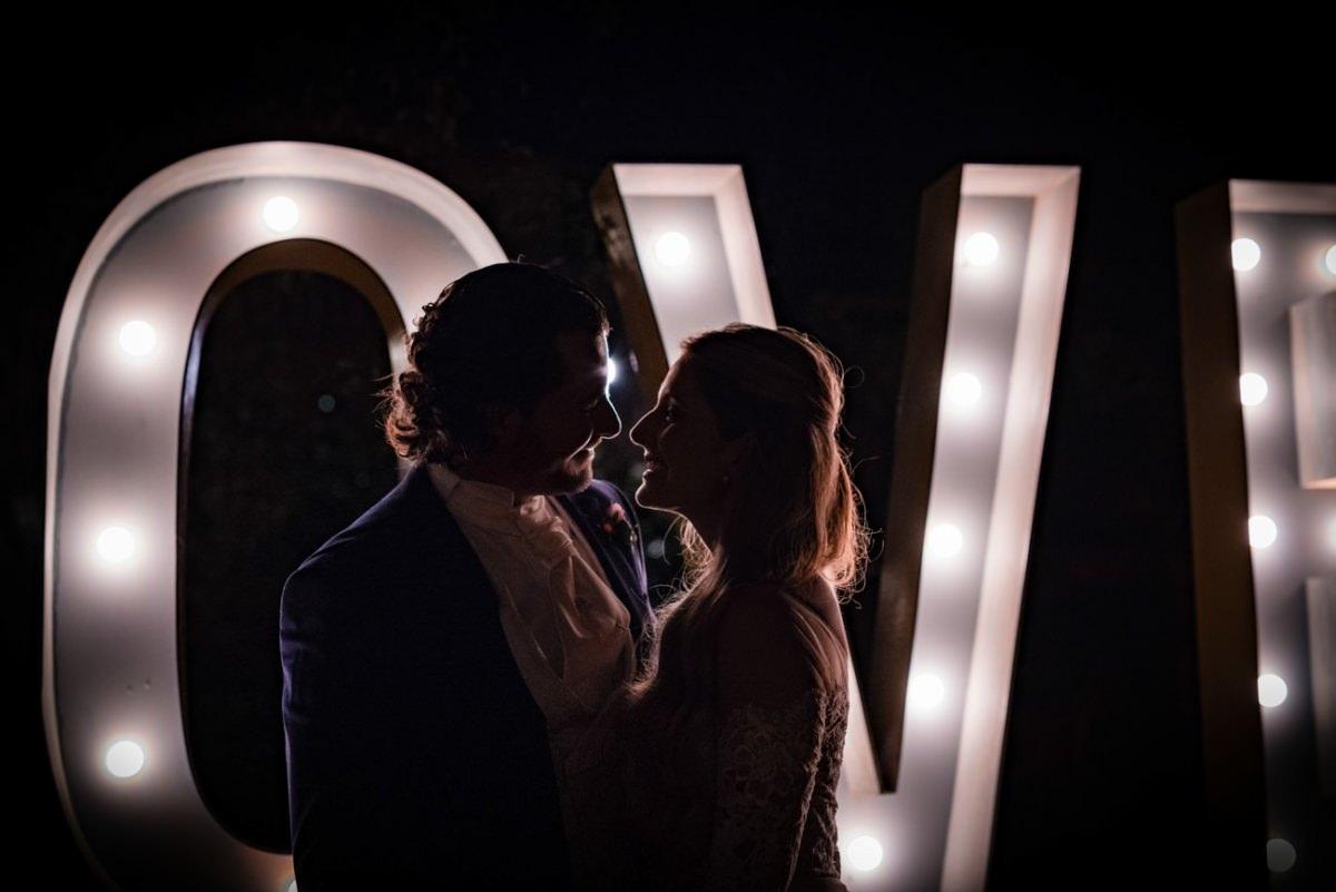miguel arranz wedding photography Boda Reina y Carlos 147