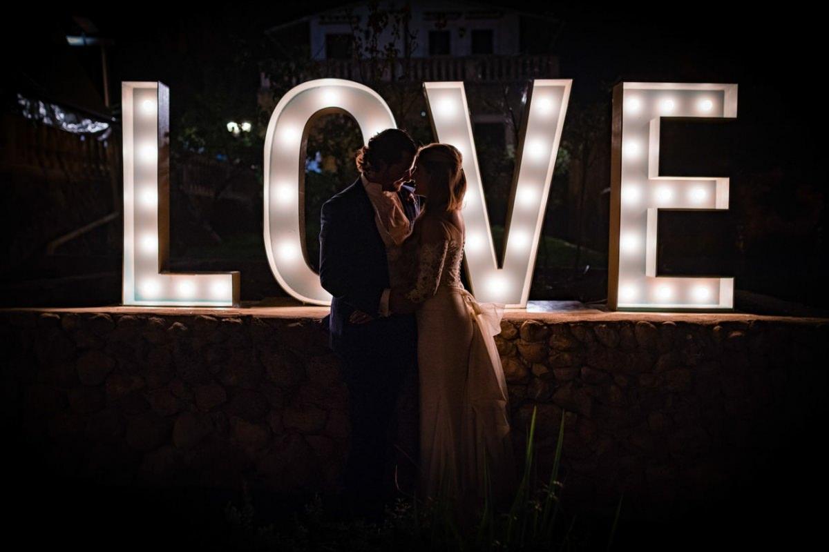 miguel arranz wedding photography Boda Reina y Carlos 148