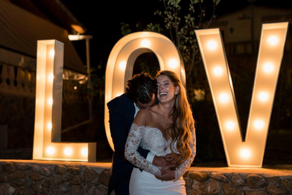 miguel arranz wedding photography Boda Reina y Carlos 149
