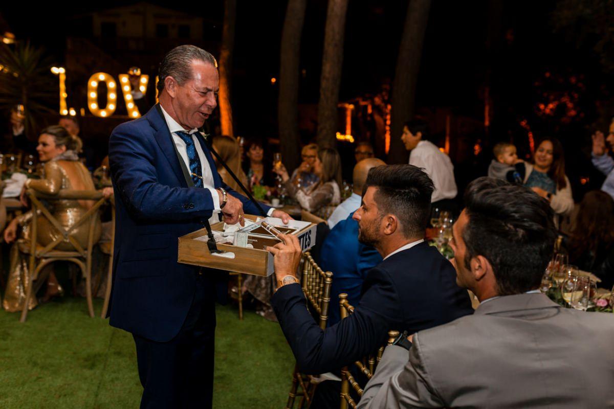 miguel arranz wedding photography Boda Reina y Carlos 150