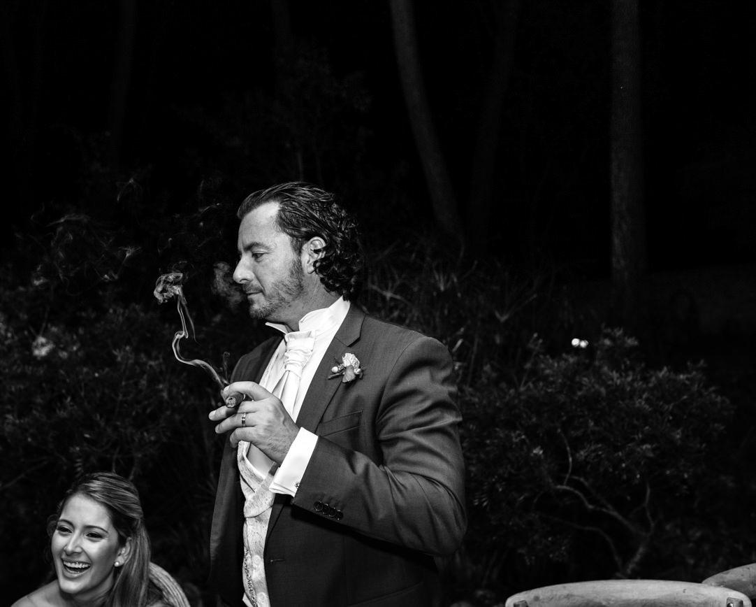 miguel arranz wedding photography Boda Reina y Carlos 151