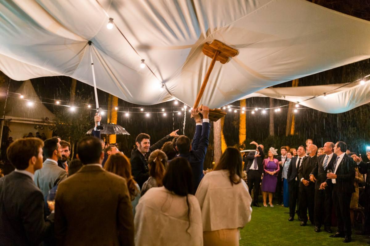 miguel arranz wedding photography Boda Reina y Carlos 153